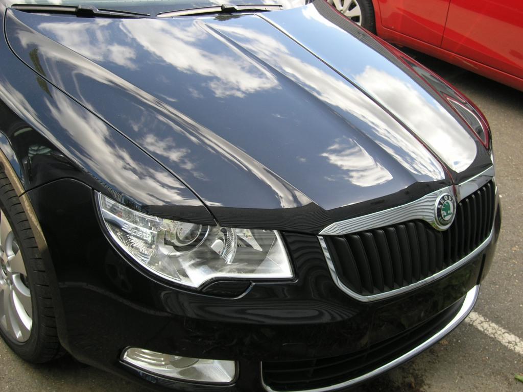Super Superb V6 Superb-v6-20
