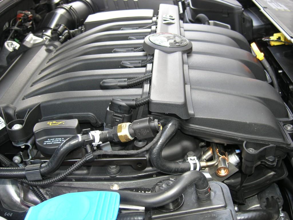 Super Superb V6 Superb-v6-25