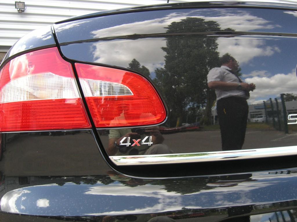 Super Superb V6 Superb-v6-29
